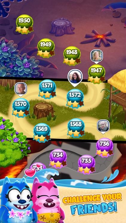 Beach Pop - New Games screenshot-3