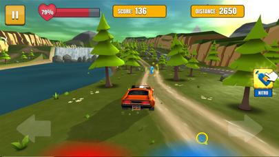 Faily Brakes 2 screenshot 4