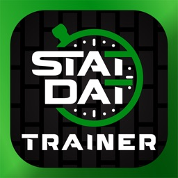 STAT-DAT TRAINER 2018™