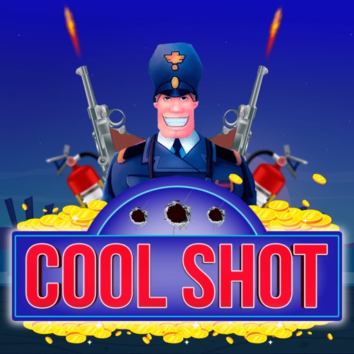 Cool Shot