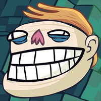 Codes for Troll Face Quest Video Memes Hack