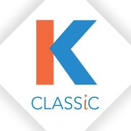 Krome Classic