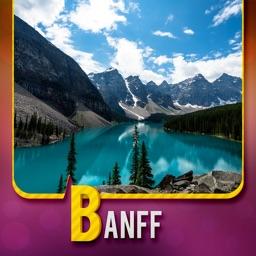 Banff National Park Tourism