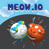 Codes for Meow.io - Cat Fighter Hack