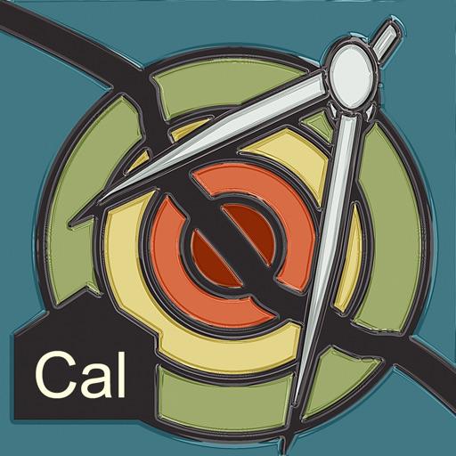 California Earthquake Faults