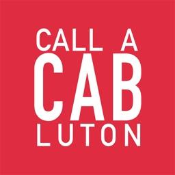 Call A Cab Luton