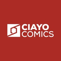 Codes for CIAYO Comics Hack