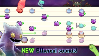 My Singing Monsters Composerのおすすめ画像3