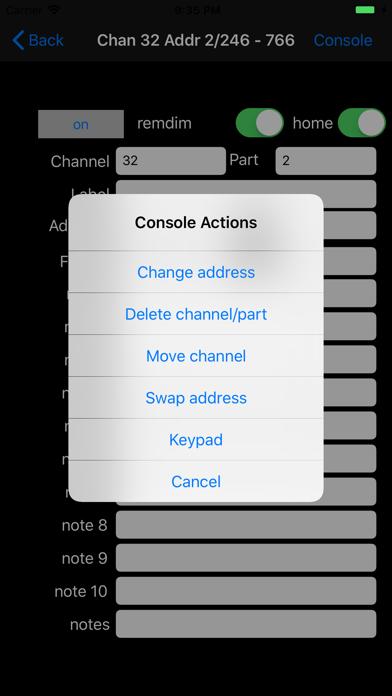 shift-patch screenshot four