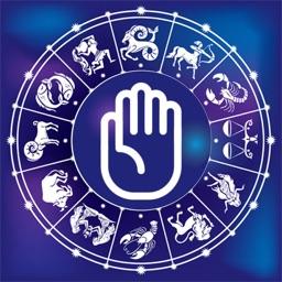 Future - Horoscope & Palmistry by Kang Harris