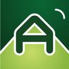 Argenprop - Alquiler y venta