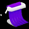 Formatter: JSON for Xcode - Samuel Goodwin