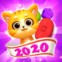 Codes for Cat Story™ Hack