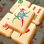 Mahjong Solitaire King Jeu