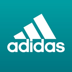 ‎adidas Running by Runtastic
