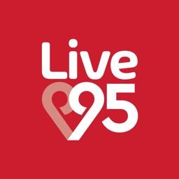 Limerick's Live 95FM