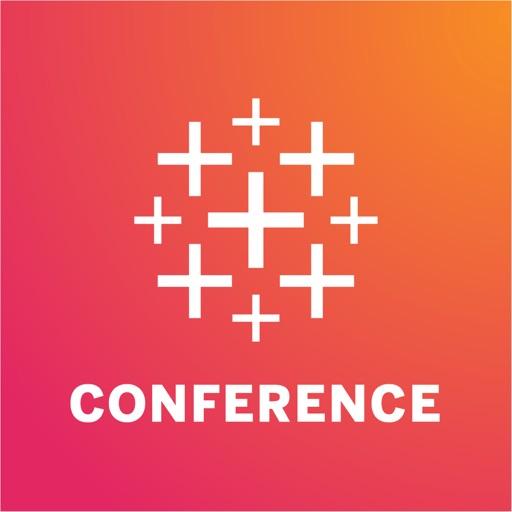 Tableau Conferences