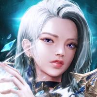 Goddess: Primal Chaos Hack Online Generator  img