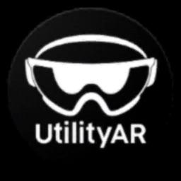 UtilityAR Main-Tec Experience
