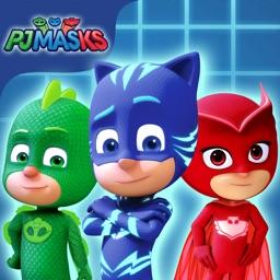 PJ Masks™: Hero Academy