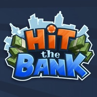 Codes for Hit The Bank: Life Simulator Hack