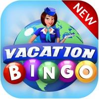 Codes for Vacation Bingo | Bingo Game Hack
