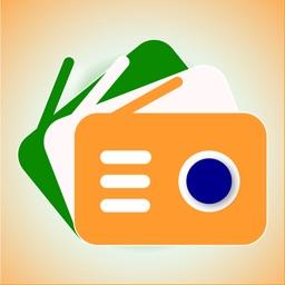 OneIndia Radio - Indian Radio