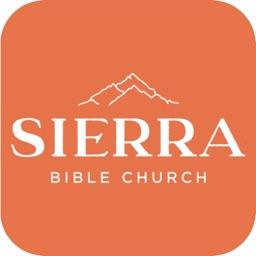 Sierra Bible Church Reno