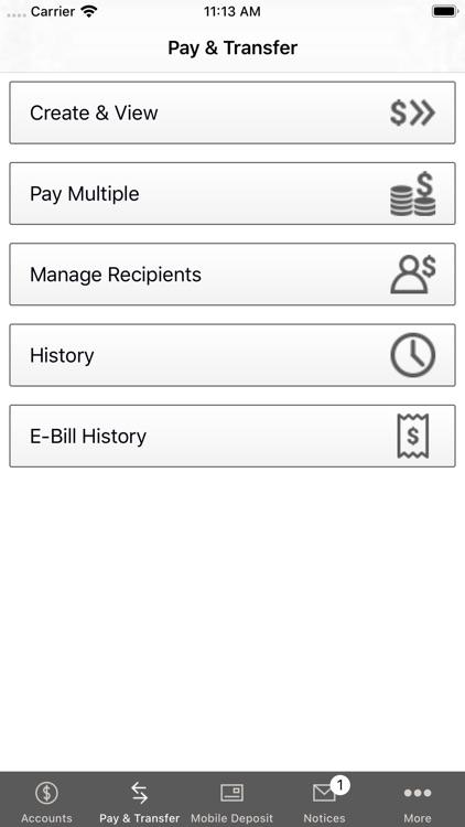 TCF Bank screenshot-6