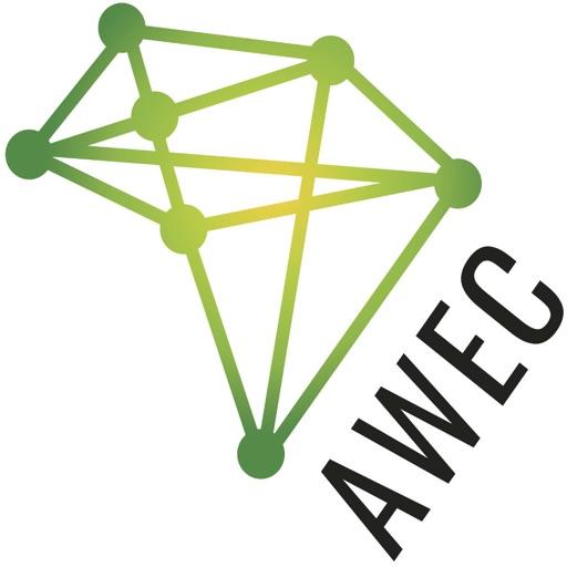 AWEC Alumnae Network