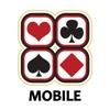 VideoPoker.com Mobile App