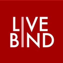 LiveBind