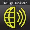 NKE-VTK Vízügyi Tudástár Reviews