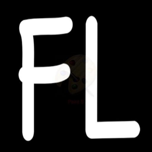 Fireground Friction Loss Quiz
