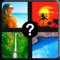 Codes for 4 Pics 1 Word -KazuMedia Hack