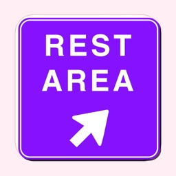 Rest Areas - USA