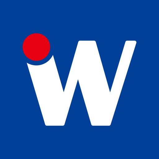 iWeekly 周末画报移动读本