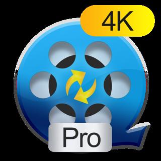 Super Video Enhancer on the Mac App Store
