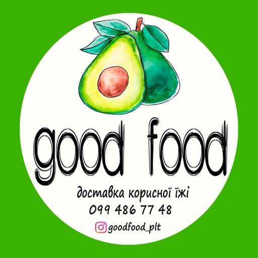 «Good Food»   Полтава