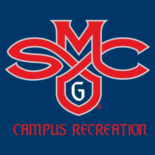 SMC Campus Recreation