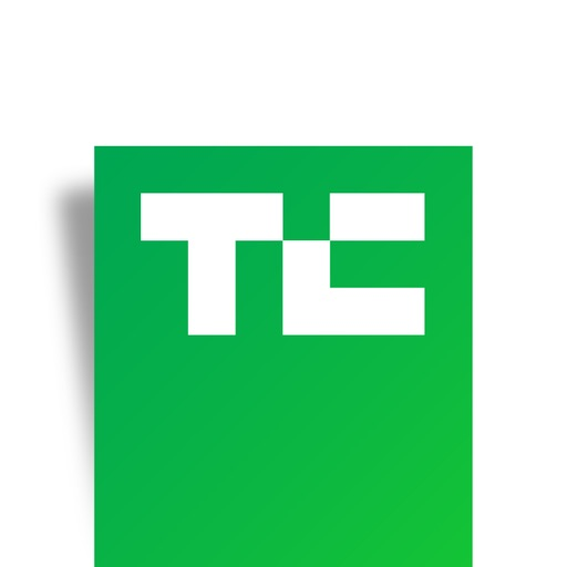 TechCrunch Disrupt Events