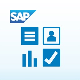SAP Business ByDesign Mobile