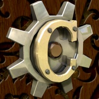 Codes for Cogs Hack