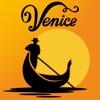 ヴェネツィア 旅行 ガイド &マップ - iPadアプリ