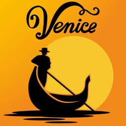 Venice Travel Guide ..