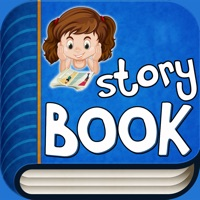 Codes for Picture Stories Story Books Hack