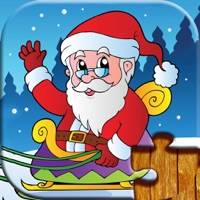 Codes for Christmas Game: Jigsaw Puzzles Hack