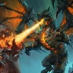 进击的魔龙:放置挂机,塔防战争