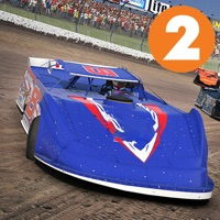 Outlaws - Dirt Track Racing 2 Hack Online Generator  img