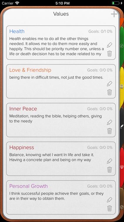 Opus One screenshot-4